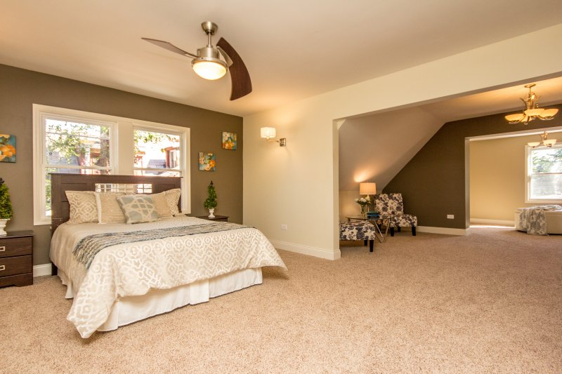Bedroom Design Houzz