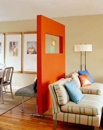 room dividers 10 new ways to divide your space rachel