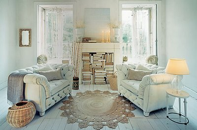 take a look at other interior design styles on my style vault and see