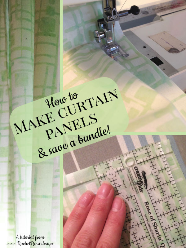a-sewing-tutorial-on-how-to-make-84-inch-full-length-panel-curtains-with-a-rod-pocket