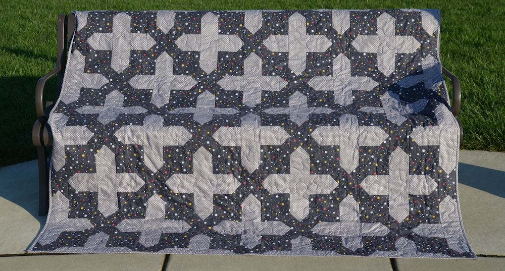 annys-crossroads-throw-quilt
