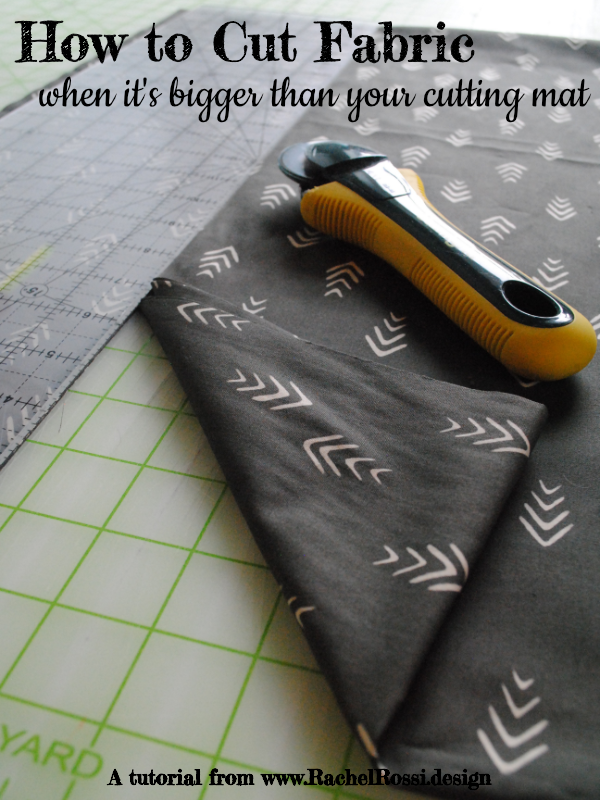 how-to-cut-fabric-straight-when-its-too-big-for-your-cutting-board