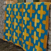 sarah-blue-and-yellow-crossroads-quilt