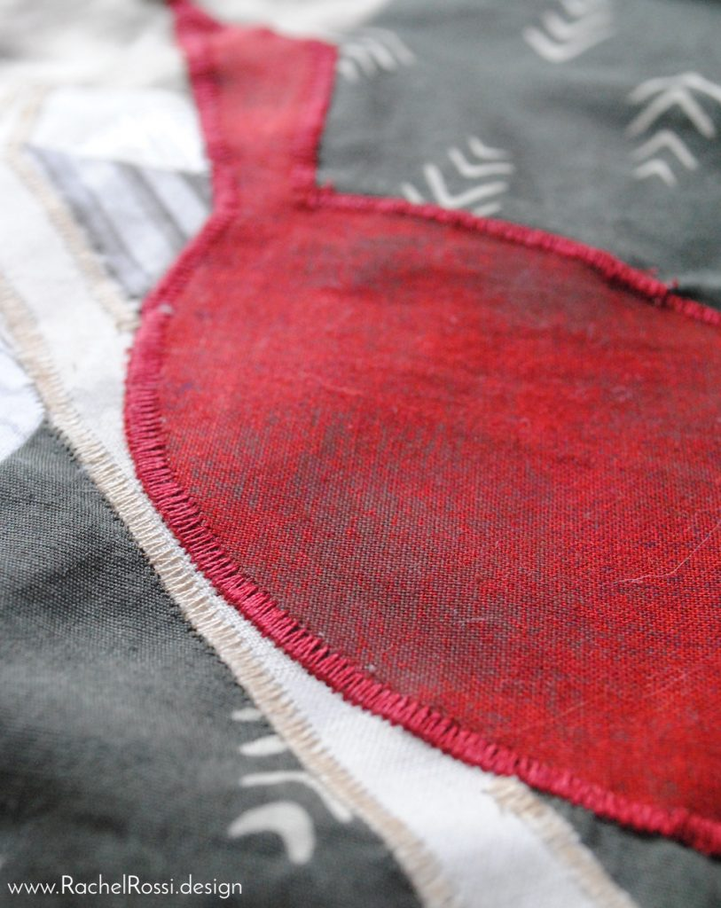 raw-edge-applique-stitches