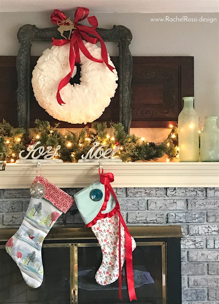 old-world-christmas-mantle