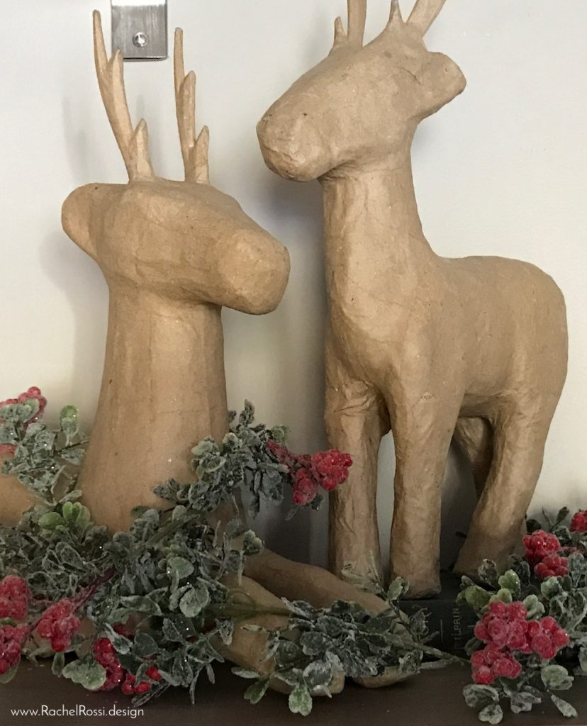 reindeer-christmas-decorations