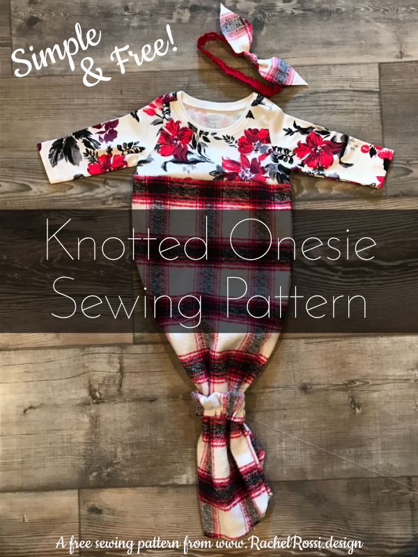 free-knoted-onesie-baby-sewing-pattern