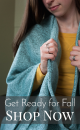 Find New Fall Quilting Patterns