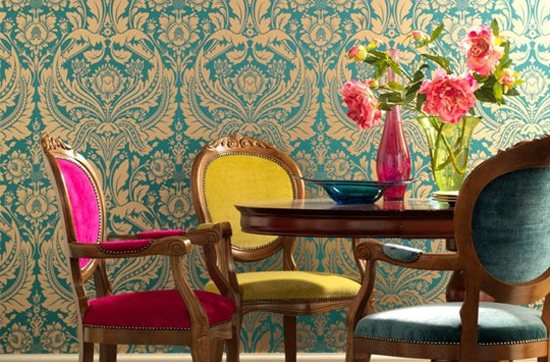 Whats My Style Eclectic Interior Design Rachel Rossi