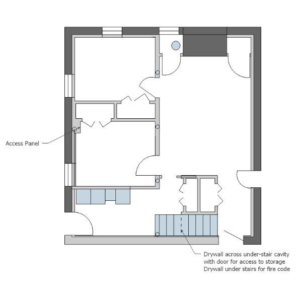 Create A Basement Floor Plan Mycoffeepot Org
