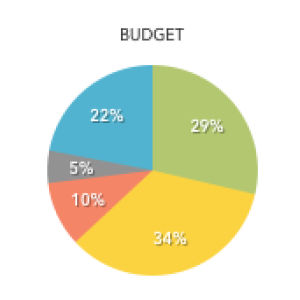 Budgeting a remodel