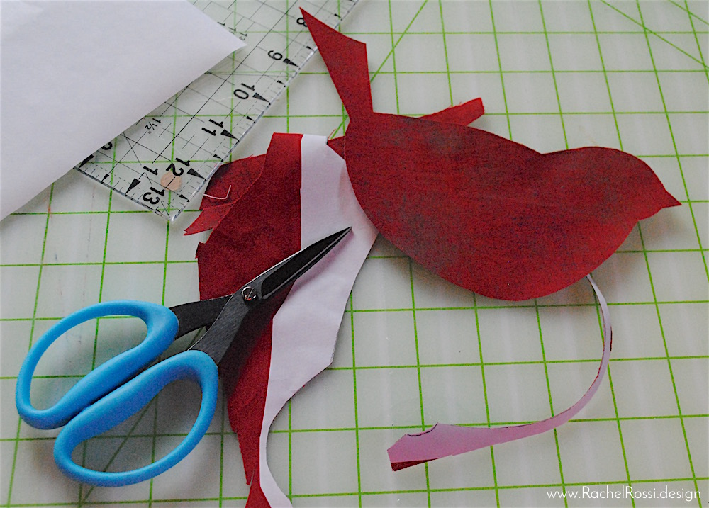 how-to-cut-out-applique-shapes