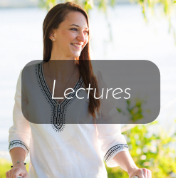 Have Rachel Rossi speak at your next event